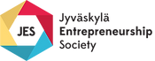 jes-logo-text-next-black_edited.png