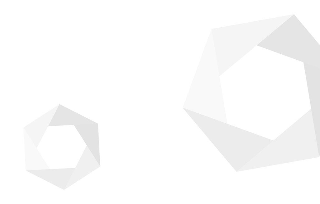 jkles-background-4.jpg