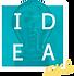 IDEAJKL-logo.png