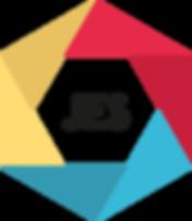 jes-logo-uusi.png