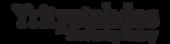 Yritystehdas logo.png