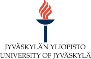 jyu-logo_edited.jpg