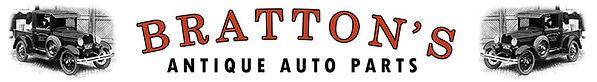 brattons logo.jpg