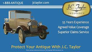 JC Taylor Ad.jpg