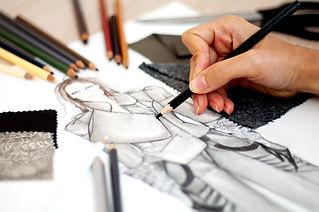 Draw, Sketch & Doodle
