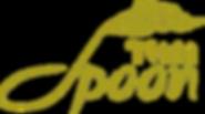 Thai Spoon Logo.png