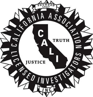 Ernest Romero Jr. Host - California Association Of Licensed Investigators - District Meeting