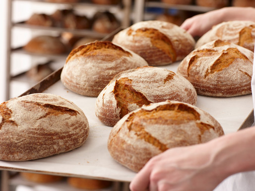 Gluten and Down Syndrome: Why Avoiding Gluten May be Best for Your Child