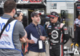 Reporting photo 1 - w Tagliani.jpg