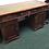 Thumbnail: Victorian captains desk