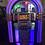 Thumbnail: ITek I60008 Jukebox Station