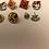 Thumbnail: Vietnam buffoons and badges