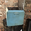 Thumbnail: VW cooler /ice box