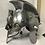 Thumbnail: Full size wearable gladiators helmets