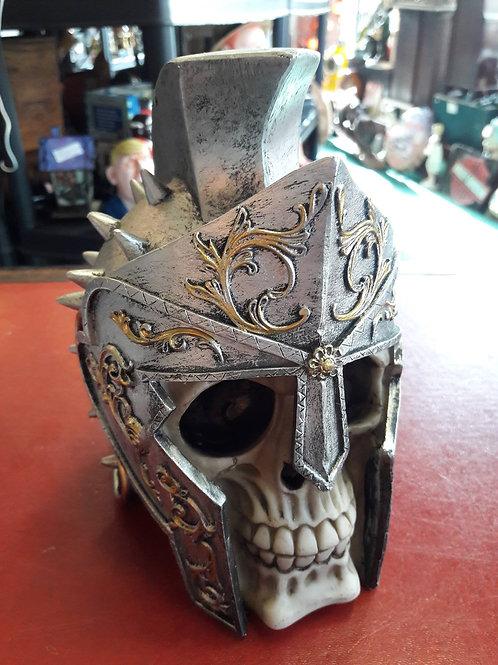 Gladiator Skull