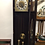 Thumbnail: Long case grandfather clock