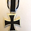 Thumbnail: Iron cross medal