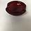 Thumbnail: Murano glass bowl,