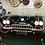 Thumbnail: Corvette car bar