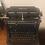 Thumbnail: 1924 Underwood typewriter