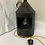 Thumbnail: Bespoke Upcycle oil can lamp