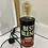 Thumbnail: Nescafe  lamp