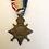 Thumbnail: Ww1 1914 - 1915 star
