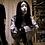 Thumbnail: Japanese house ghost