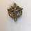 Thumbnail: Repro ww2 German luftwaffe badge