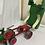 Thumbnail: Mamod steam lorry