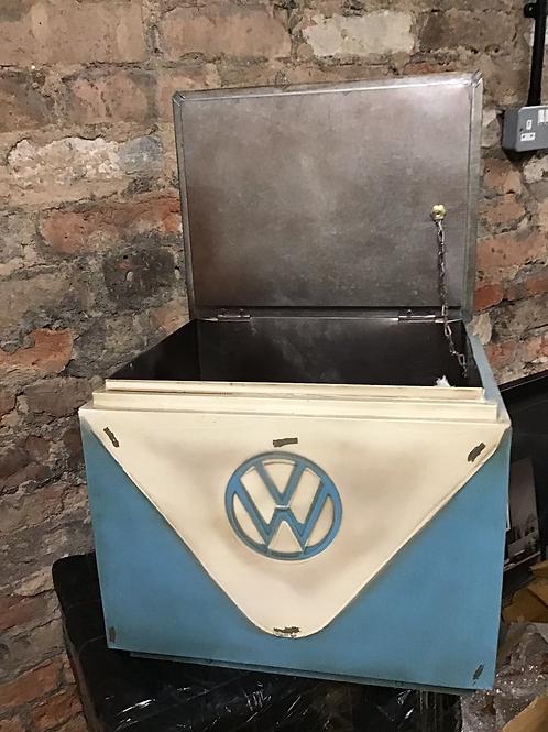 VW cooler /ice box
