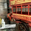 Thumbnail: Mamod steam red London bus with box