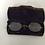 Thumbnail: Steven's and co  vintage glasses