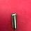 Thumbnail: 1900 silver vesta holder