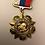 Thumbnail: Russian solviet medal