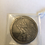 Thumbnail: Ww2 German coin