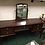 Thumbnail: stag minstrel dressing table with stag mirror