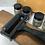Thumbnail: Antique finger printing kit