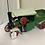 Thumbnail: Mamod steam wagon