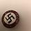Thumbnail: German lapel pin badge