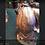 Thumbnail: Large laughing Buddha