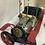 Thumbnail: Mamod steam car