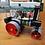Thumbnail: Mamod steam roller