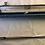 Thumbnail: Antique silver dip pen