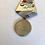 Thumbnail: Russian medal