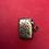 Thumbnail: 1900 silver case