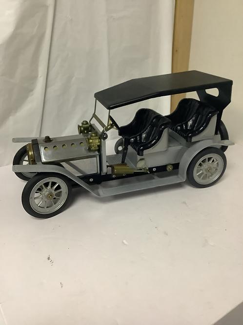 Vintage Mamod limousine