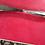 Thumbnail: Silver shoe horn