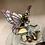 Thumbnail: Tiffany style , fairy lamp