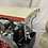 Thumbnail: Mamod  Te1a with steering rod burner and box